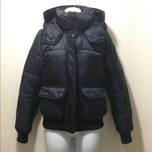 Abercrombie & fitch Women's Down Jacket size xs